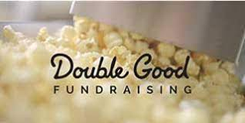 Double Good Popcorn